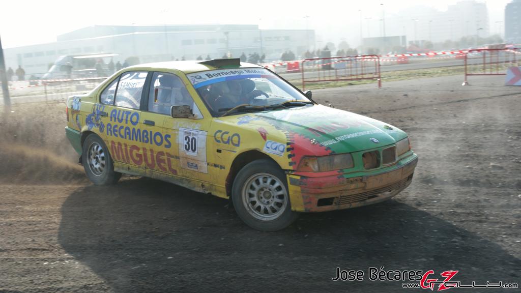 Rallysprint_CarreraDeCampeonesCiudadDePonferrada_JoseBecares_17_0018