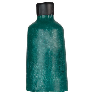 Berry Berry Christmas Naked Shower Gel