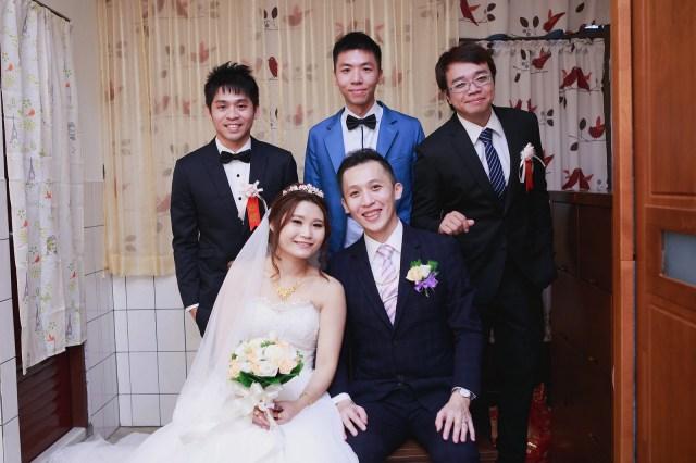 Chang-20171112-2140