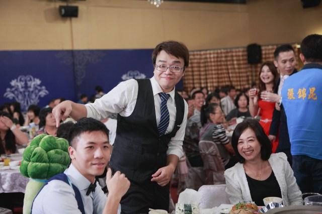 Chang-20171112-2536