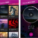 #App of the Week: Triller is an easy-to-use, instant #music #video maker.
