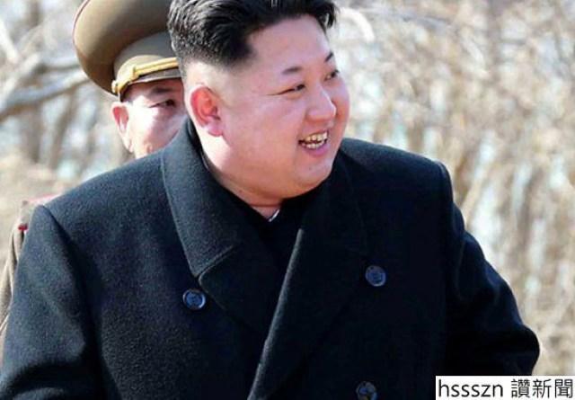 Kim-Jong-Un-Coat-A-_550_382