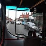 Foleshill Road_Foleshill_Coventry_Nov17.