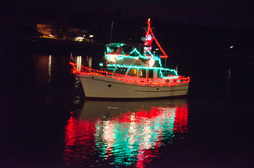 La Conner Lighted Boat Parade-043