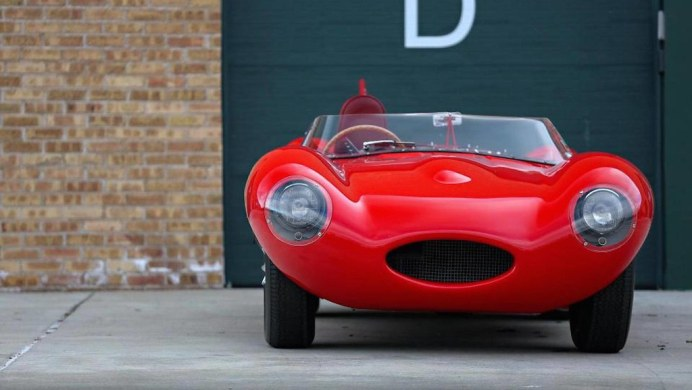 1956-jaguar-d-type-auction (1)