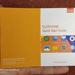 Elephone S8 開封レビュー (10)