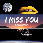 Soothed by Clean Bandit and Julia Michaels'