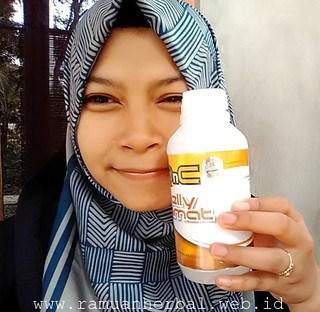 Obat Herbal Sinusitis Maksilaris