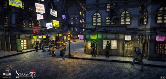 SteamCity (01)