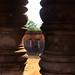 Angkor Wat 2017 Dsc_4905