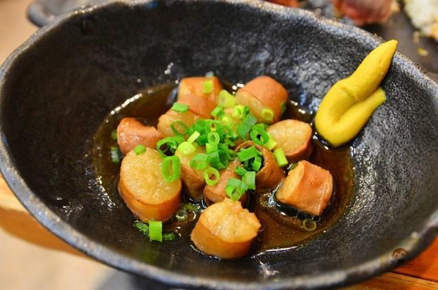 東京肉壽司17