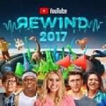 YouTube Rewind: The Shape of 2017 | #YouTubeRewind.