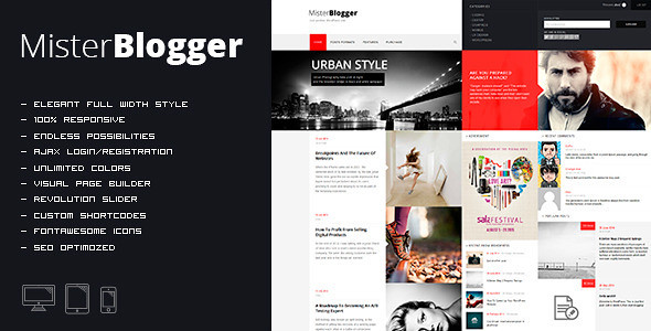 01_mrblogger.__large_preview