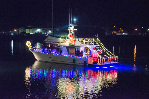 La Conner Lighted Boat Parade-032