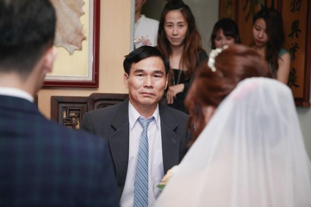 Chang-20171112-1832