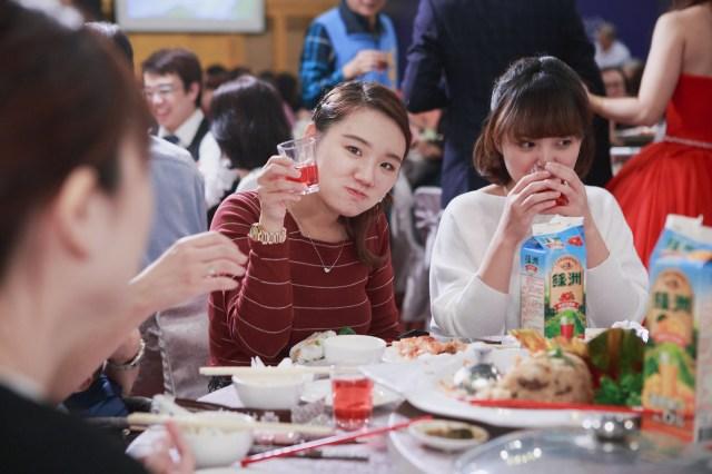 Chang-20171112-2546