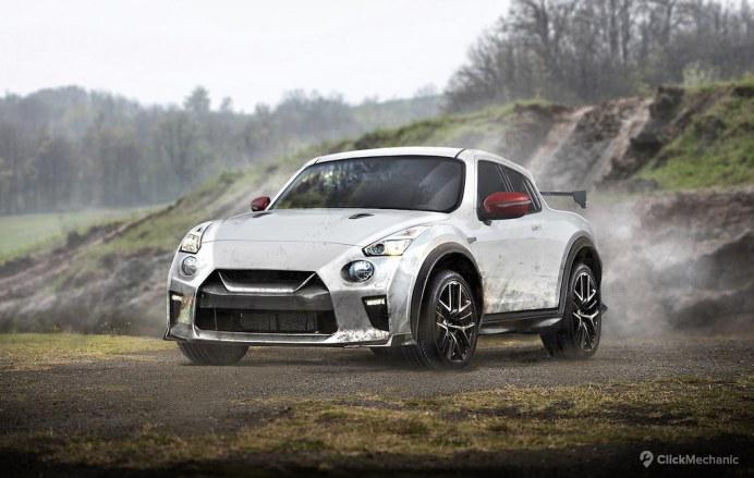 4+-+Nissan+GTR_Nissan+Juke