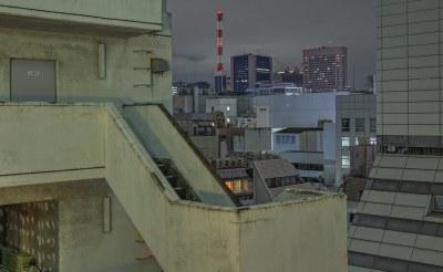 Tokyo 4274