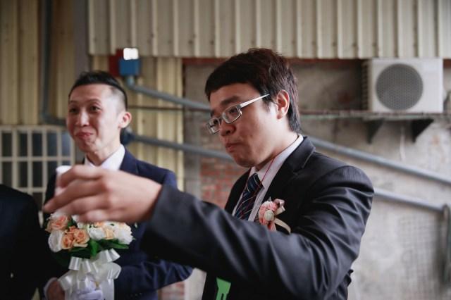 Chang-20171112-1661