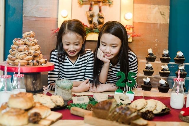 santa's treats (2)
