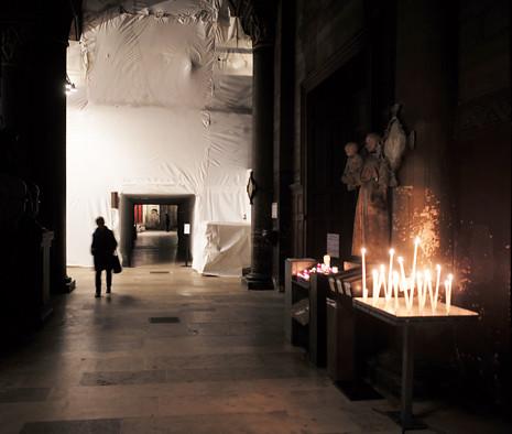 17l23 Saint Germain Noche esperando Navidad_0049 variante 1 Uti 465