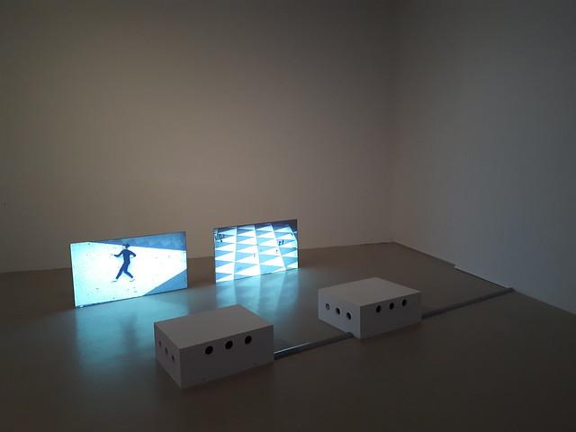 Moderna Museet Malmö (1)