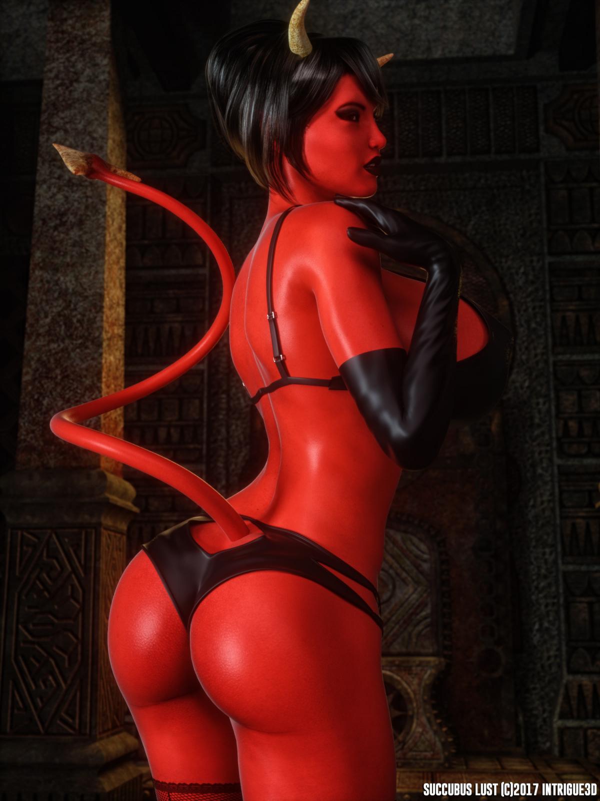 Hình ảnh 38857681960_9efe5b43c7_o trong bài viết Succubus Lust