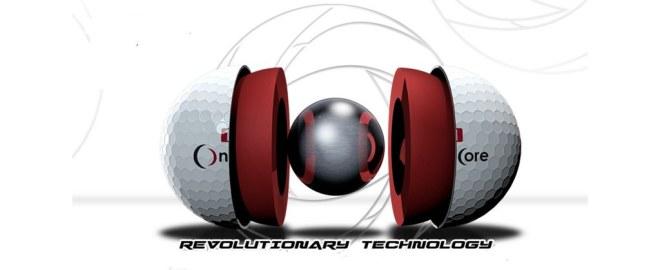 golf-technologie-onecore-genius-2018