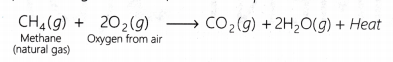 cbse-class-10-science-lab-manual-types-reactions-5