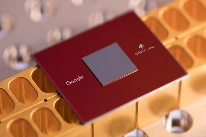 google_ordinateur_quantique_2018