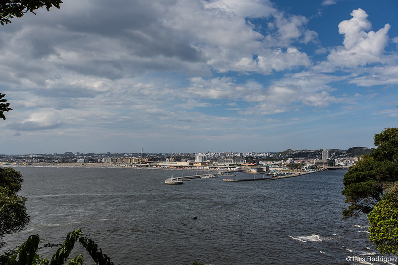 Excursion-Enoshima-Japon-81
