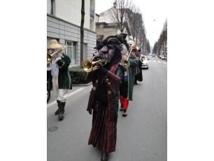 16-boheme_2011_2