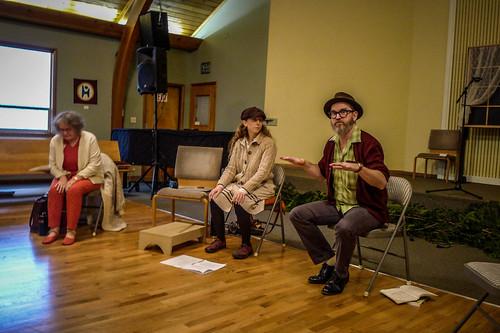 Bellingham Folk Festival-40
