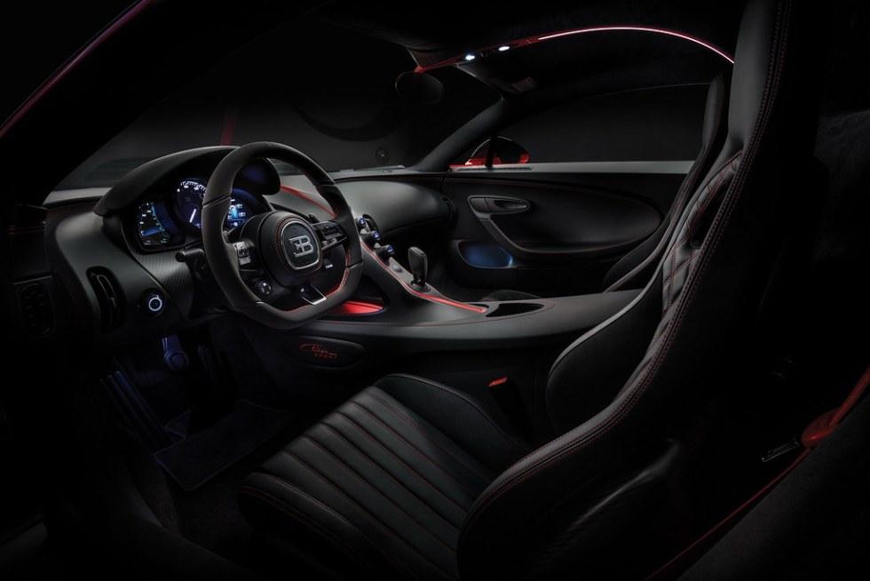 2018-bugatti-chiron-sport-13