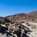 Lava Teide