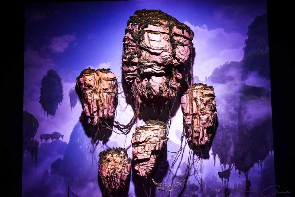 Avatar- Discover Pandora (37 of 71)