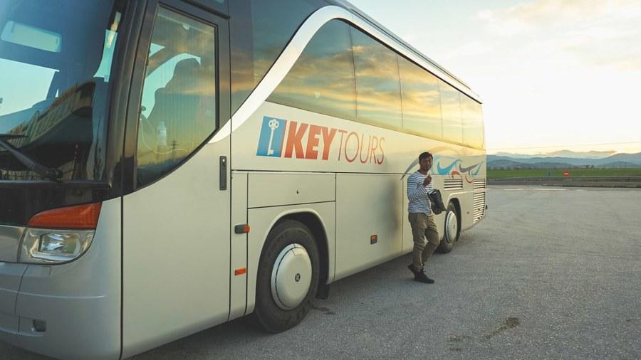 Kalambaka Greece via Key Tours & Klook (27 of 28)