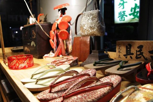 中西區雙喜織品工房 (8)