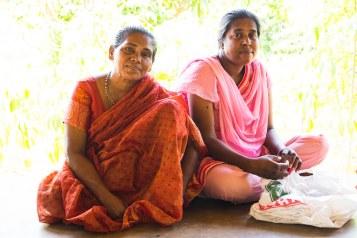 Indien India lust-4-life lustforlife Blog Waisenhaus Orphanage (8)