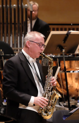 Lars Sehlstedt