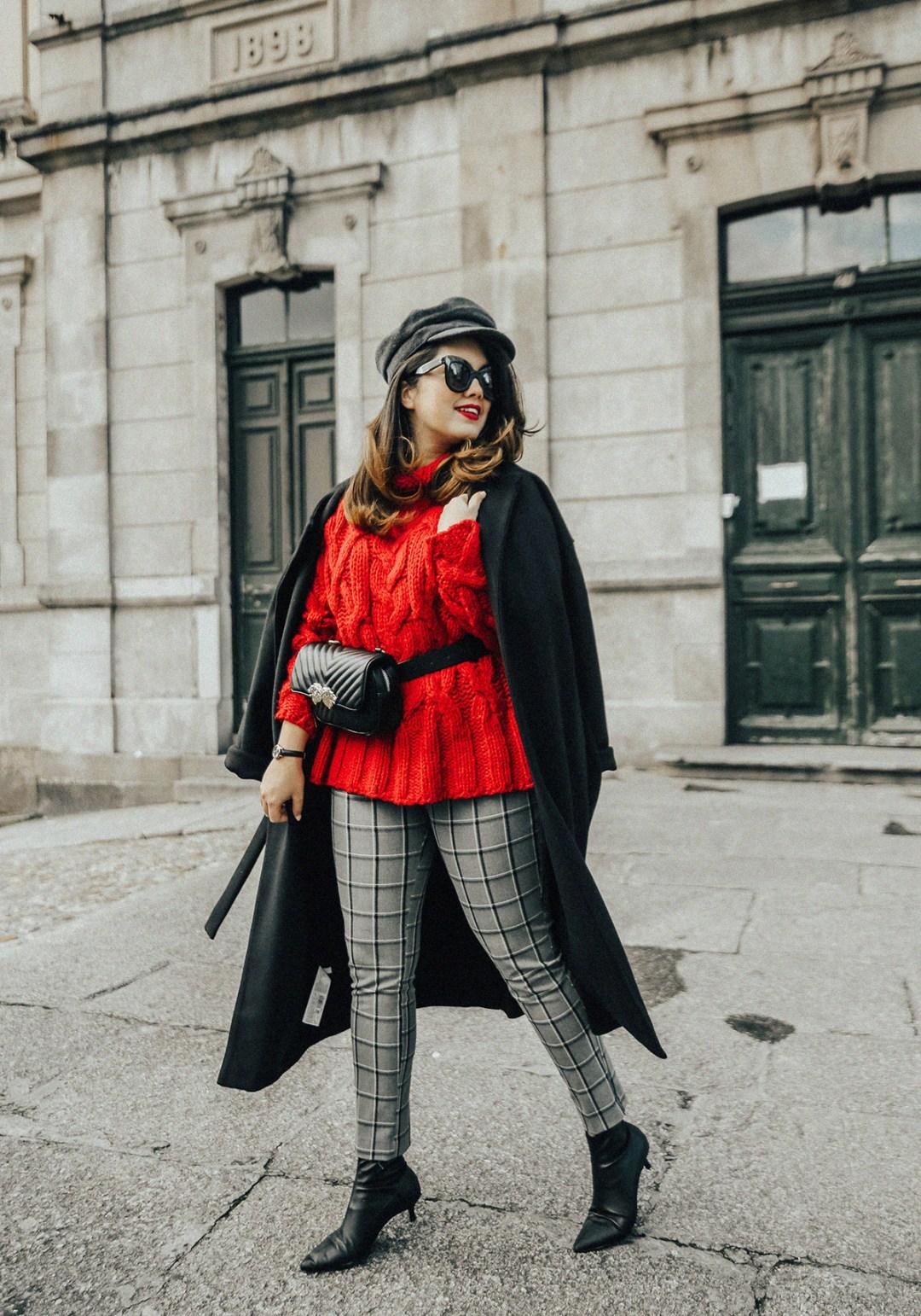 bolso-riñonera-zara-tendencia-streetstyle-myblueberrynightsblog11