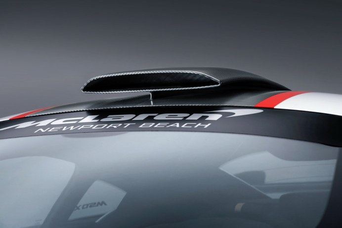 McLaren-MSO-X-08
