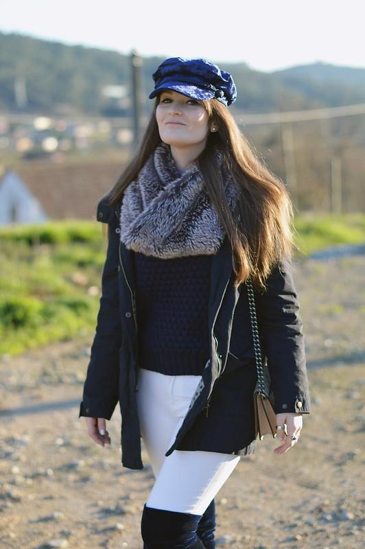 Blue-Velvet-Luz-tiene-un-blog (2)