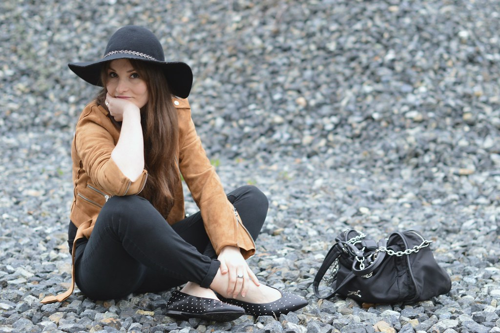 LUZ-BLOG-NEW-OUTFIT-INVIERNO-2018 (9)