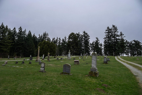 Bayview Cemetery-15