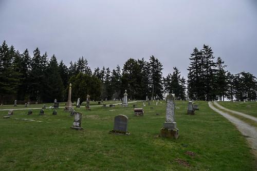 Bayview Cemetery-15