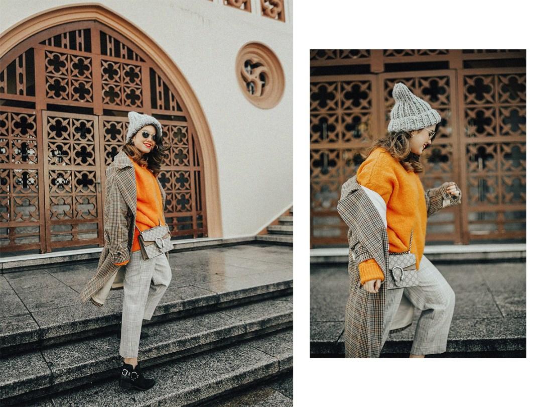 tendencia-jersey-naranja-como-combinar-streetstyle-myblueberrynightsblog15