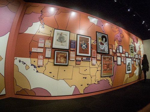 Jimi Hendrix Exhibit-002