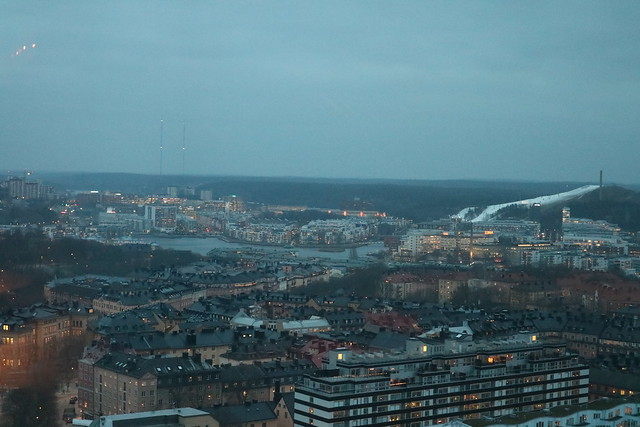 Skybar Restaurant Himlen Stockholm (4)