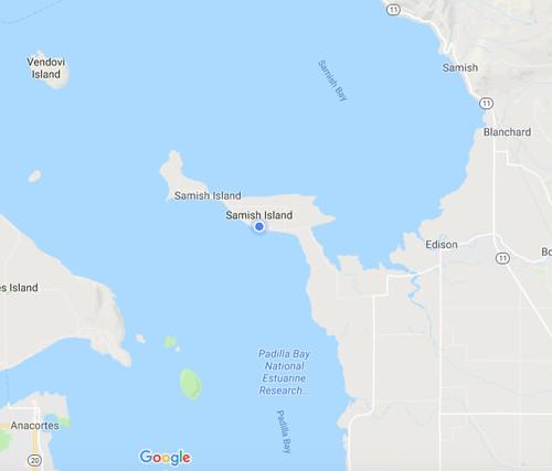 1200px-Map_of_Washington_highlighting_Skagit_County.svg